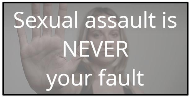 assault_fem