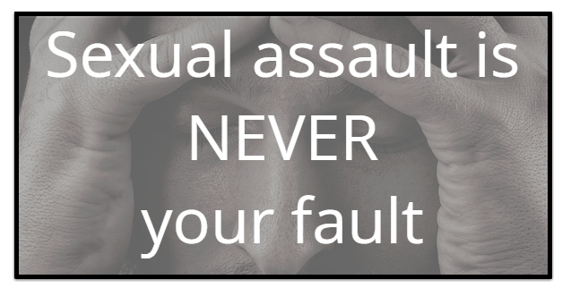 assault_male